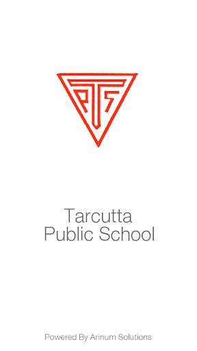 Tarcutta Public School