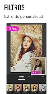 Foto Collage & Grid – Editor de Fotos 3