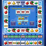 777 Star Slot Machine file APK Free for PC, smart TV Download