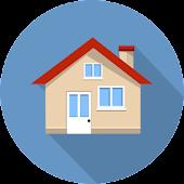 Goverment Housing Schemes