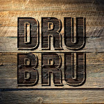 Dru Bru Copper Alt Ale