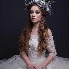 Wedding photographer Zhanna Staroverova (zhannasta). Photo of 24.05.2018