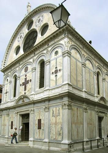 Photo Santa Maria dei Miracoli