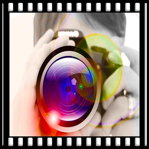 Editor De Fotos Profesionales Gratis 2017