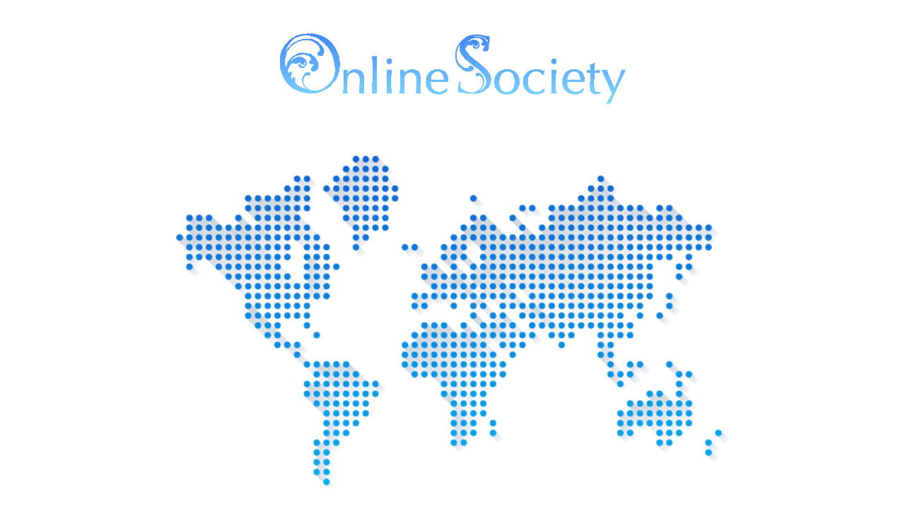 Vicinity   #OnlineSociety 🌎🌍🌏