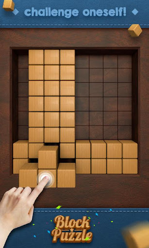 Wood Block - Music Box 9.0 screenshots 19