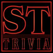 Tải Stranger Trivia APK
