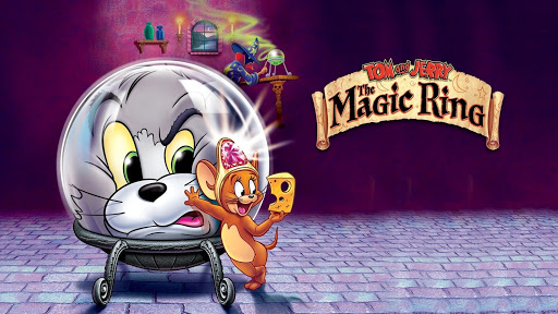 tom and jerry meet sherlock holmes full movie free downloadinstmankgolkes