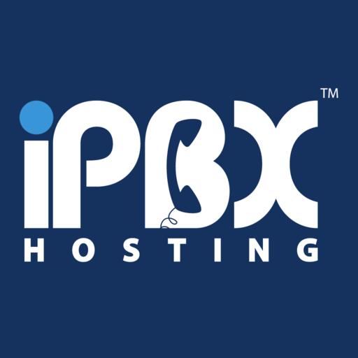 IPBX Circle
