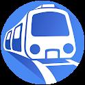 PNR Status - Live Train Status