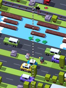 Crossy Road 10