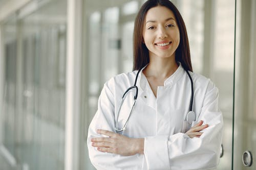 Medical marketing services to help you and your practice