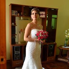 Wedding photographer David Amiel (DavidAmiel). Photo of 14.06.2016