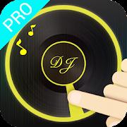 DJ Mixer Studio Pro:Remix Music