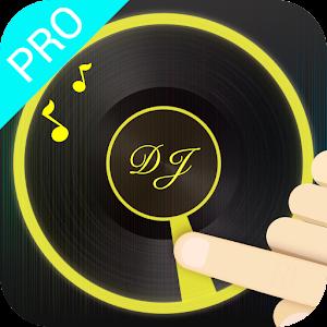 DJ Mixer Studio Pro:Remix Music APK Cracked Download