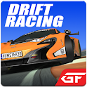 Drift Car City Racer Traffic icon
