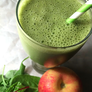 Good Smoothie Without Yogurt Recipes.
