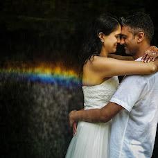 Wedding photographer JUAN EUAN (euan). Photo of 26.09.2016