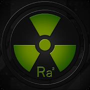 Download Game Ra2 APK Mod Free