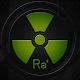 Radium 2 (game)