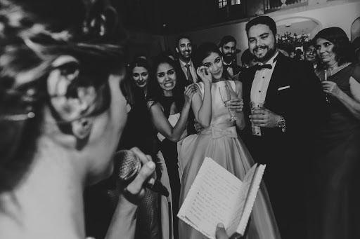 Svatební fotograf Jesus Ochoa (jesusochoa). Fotografie z 07.05.2019