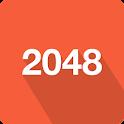 2048 (Ad Free)