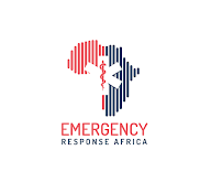 Emergency Response Africa , Meet the founders, Black Founders Fund Africa, Google for Startups, Campus