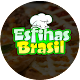 Esfihas Brasil for PC-Windows 7,8,10 and Mac