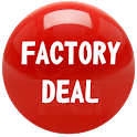 Factory Deal icon