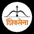 Shivsena Maharashtra