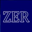 Blue2 Test Zertifikat icon