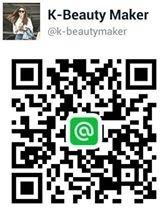 1534486458-1440323548.jpg