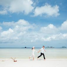 Wedding photographer Xang Xang (XangXang). Photo of 16.12.2017