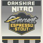 Oakshire Nitro Overcast