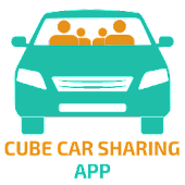 Ride Sharing Application