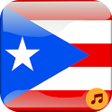 Puerto Rico Radio icon