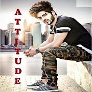 Attitude Ka Baap