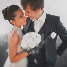 Wedding photographer Santis Zibergs (bilzukaste). Photo of 23.07.2013