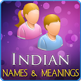 Indian Names with Meanings