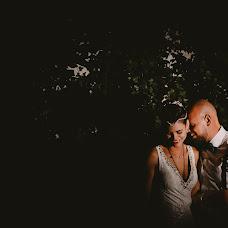 Wedding photographer Raúl Ramos díaz (fotografiaraulra). Photo of 04.08.2017