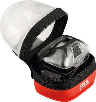 Petzl NOCTILIGHT Headlamp Carry Case/Lantern