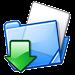 FolderMount [ROOT] icon
