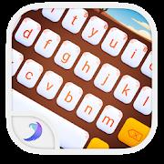 Emoji Keyboard-Cute Baby