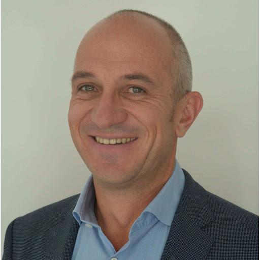 Michel Perillat - Perillat TP - Globalp