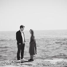 Wedding photographer Aleksandr Flyundra (Flyundra). Photo of 28.04.2017
