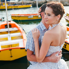 Wedding photographer Yuliya Chechik (Yulche). Photo of 01.11.2014