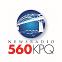 KPQ 560 Mobile News Talk Radio