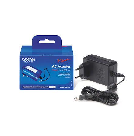 Adapter Brother