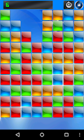 Screenshot of ClickMaster