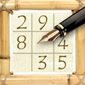 Real Sudoku Free icon